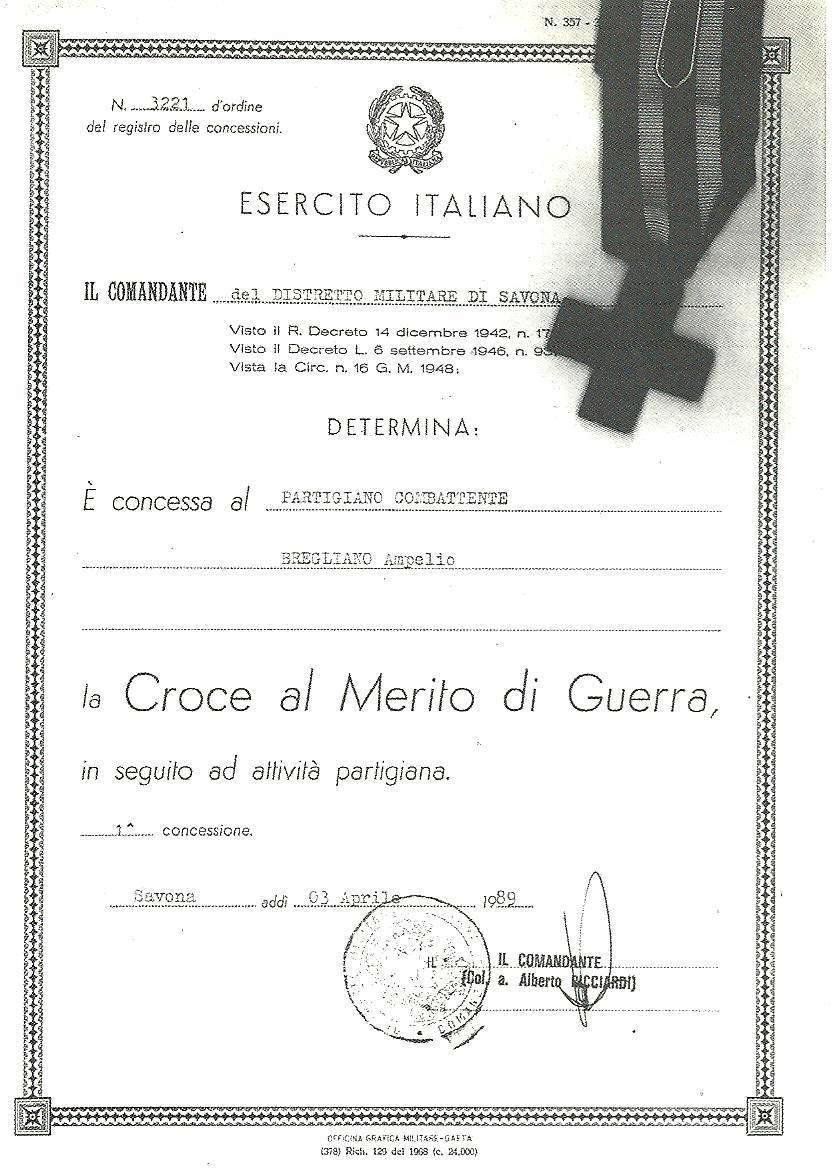 bregliano.f1a