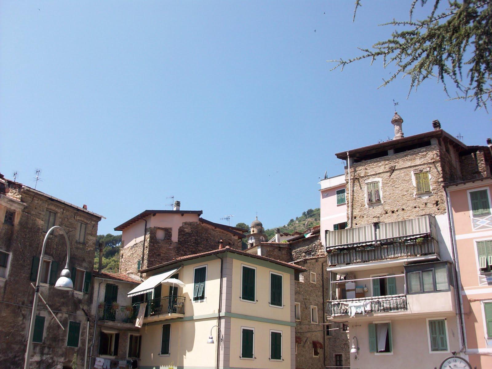 soldano-2011 (2)