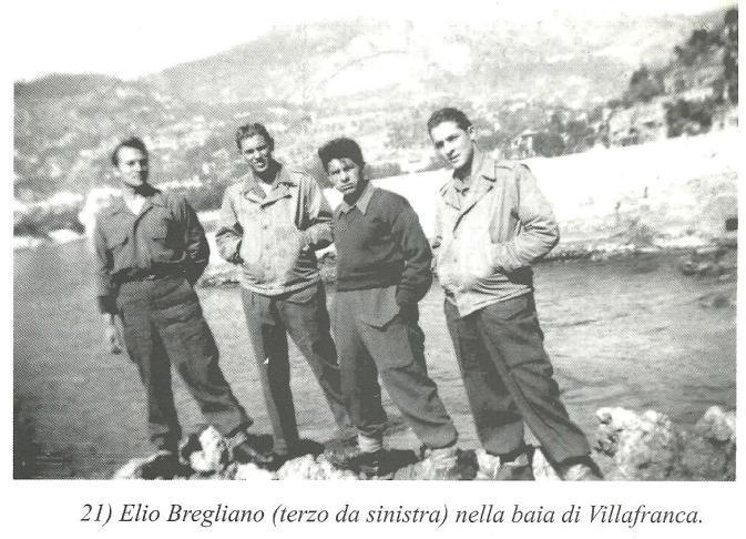 bregliano.f2