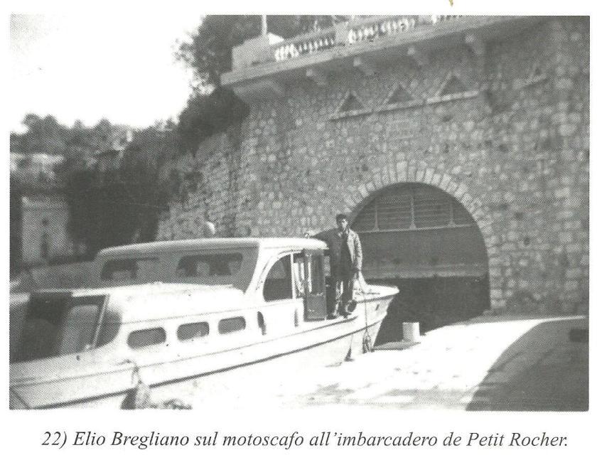 bregliano.f3