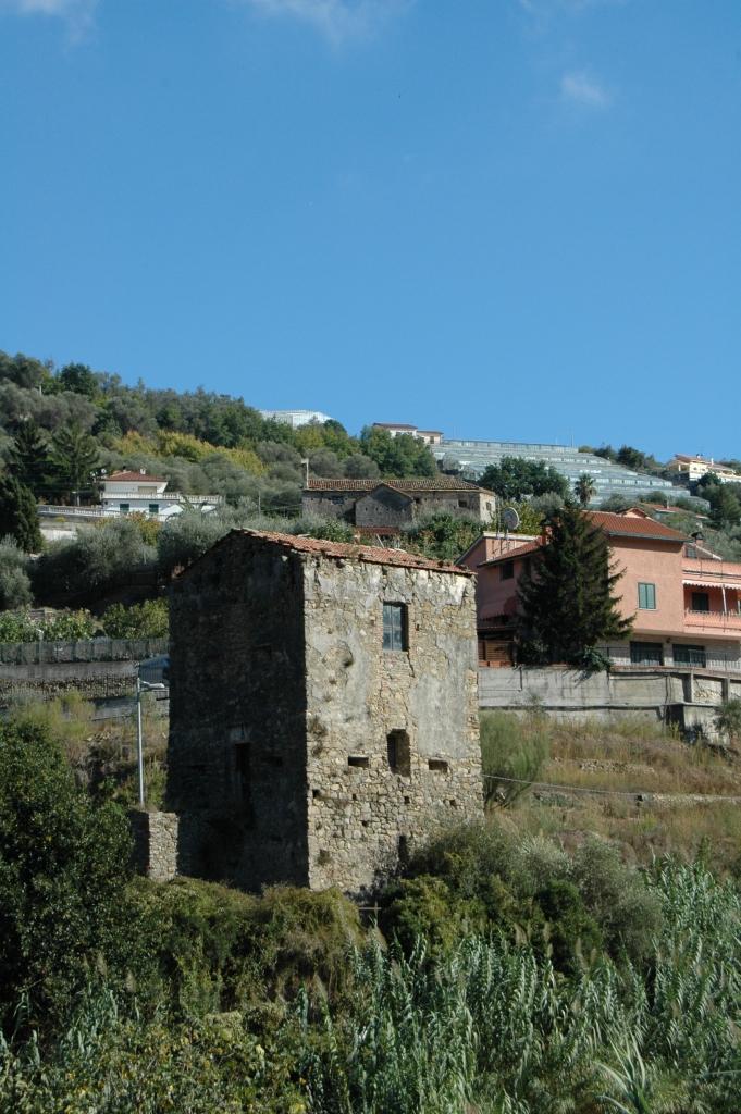 Vallecrosia Alta