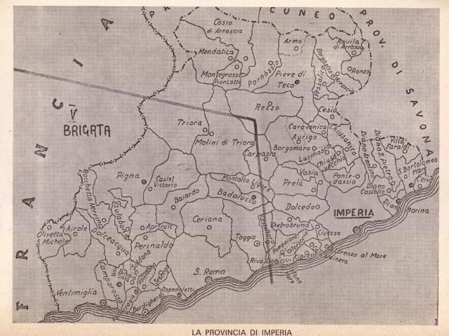 p5a.brigata-mappa4