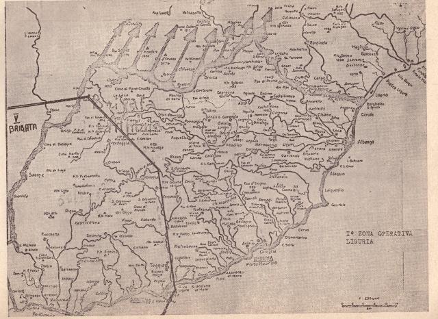 p5a.brigata-mappa2