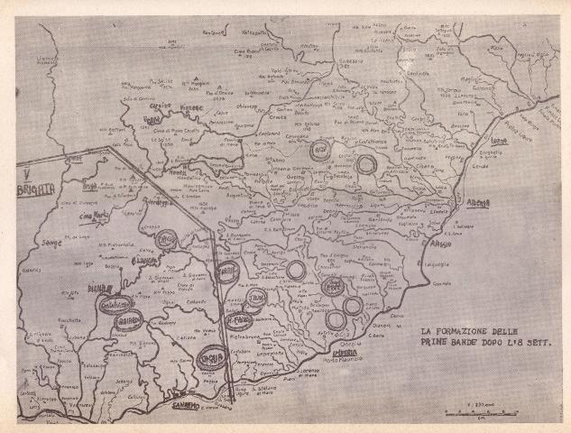 p5a.brigata-mappa3