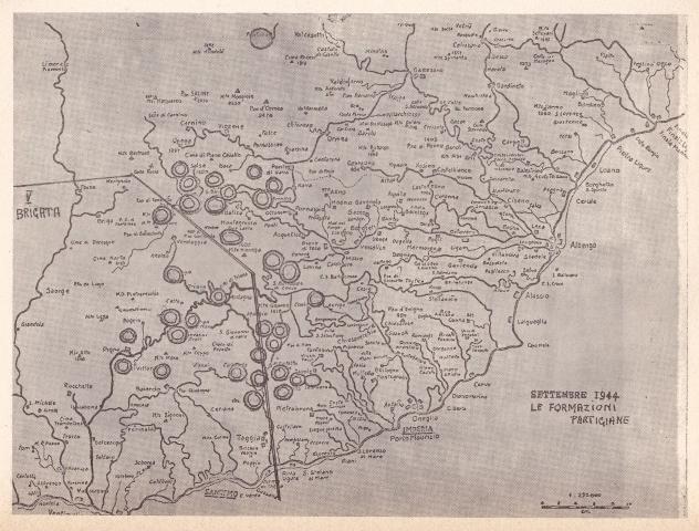 p5a.brigata-mappa6