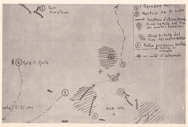 p5a.brigata-mappa5
