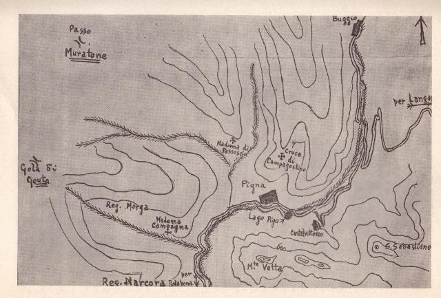 p5a.brigata-mappa7